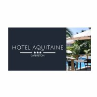 hotel-aquitaine-cabinet-de-consultant-gite-hotellerie-tourisme-stillfull