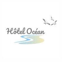 hotel-ocean-cabinet-de-consultant-gite-hotellerie-tourisme-stillfull