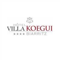 hotel-villa-koegui-bayonne-cabinet-de-consultant-gite-hotellerie-tourisme-stillfull