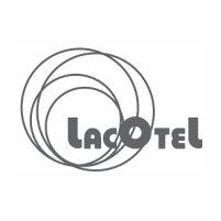 lacotel-cabinet-de-consultant-gite-hotellerie-tourisme-stillfull