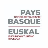 office tourisme-pays-basque-cabinet-de-consultant-gite-hotellerie-tourisme-stillfull