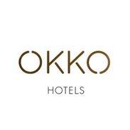 Hotel okko -cabinet-de-consultant-hotellerie-tourisme-stillfull