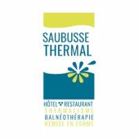 saubusse-thermal-cabinet-de-consultant-gite-hotellerie-tourisme-stillfull
