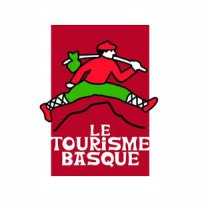 tourisme-basque-cabinet-de-consultant-gite-hotellerie-tourisme-stillfull